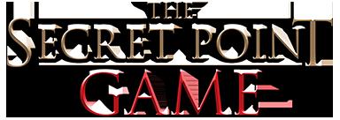 SP Games